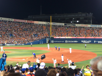 野球中継を無料でスマホ観戦 ソフトバンクはパ全試合がタダ
