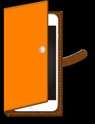 iPhone6sに6のケース 液晶保護フィルムは要注意